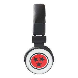 Tennessee Headphones
