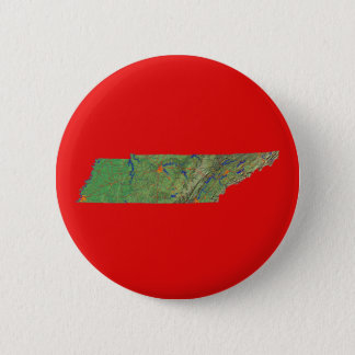 Tennessee Map Button