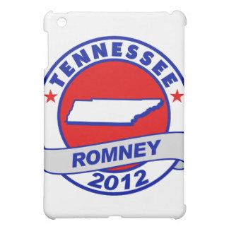 Tennessee Mitt Romney iPad Mini Covers