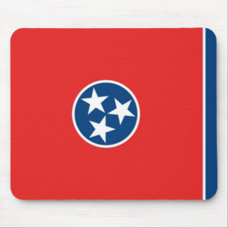 Tennessee Mouse Mat