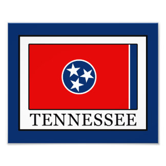 Tennessee Photograph