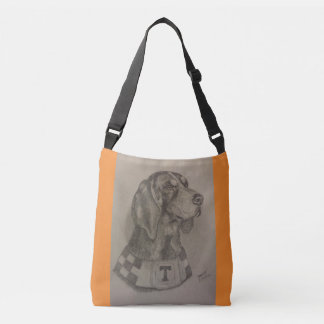 Tennessee Shoulder Bag