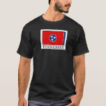 Tennessee T-Shirt