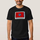 Tennessee T Shirts