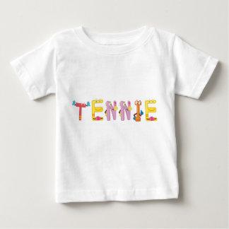 Tennie Baby T-Shirt