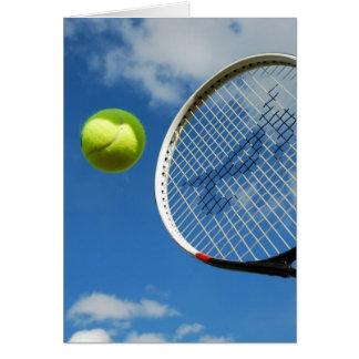 tennis3 card