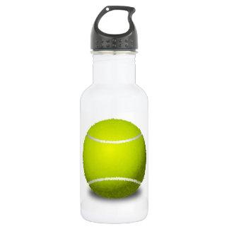 Tennis Ball 532 Ml Water Bottle