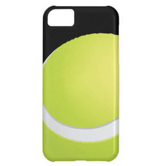Tennis Ball iPhone 5C Case