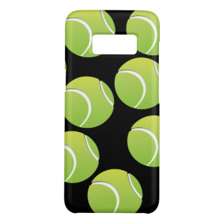 Tennis Ball Samsung Galaxy S8 case