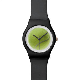 Tennis Ball Template Sports Tennis Balls Watch