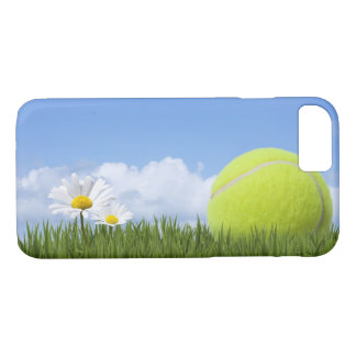 Tennis Balls iPhone 8/7 Case