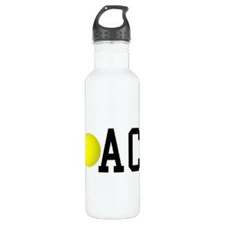 Tennis Coach Liberty Bottle 710 Ml Water Bottle