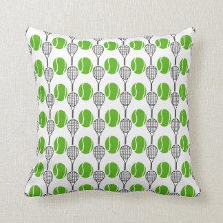 Tennis Cushion