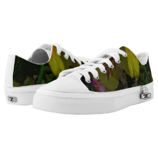 tennis for women trifecta low tops