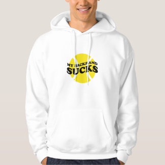 Tennis hoodies for men, women and kids - cool