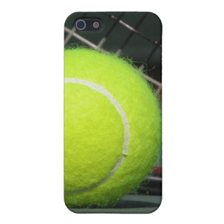Tennis iPhone4 Case Case For The iPhone 5