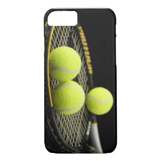 Tennis iPhone 7 Case