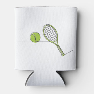 Tennis Lover | tennis gift