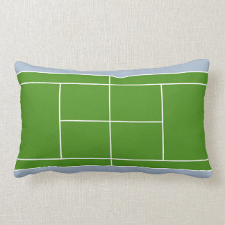 Tennis Lumbar Cushion