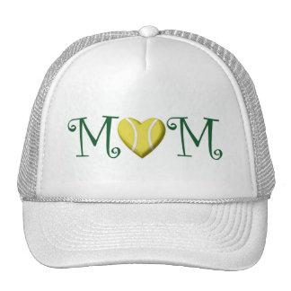Tennis Mom Hat