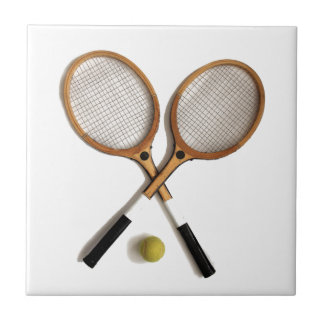 tennis rackets , sports , ballgames, tile