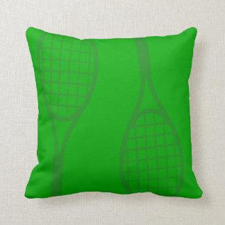Tennis Racquets Cushion