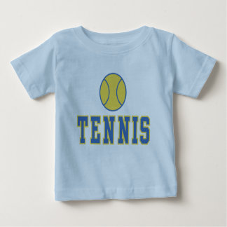 Tennis T Shirts and Gifts