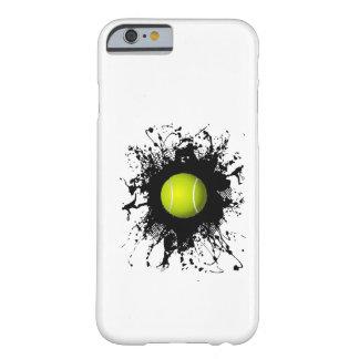 Tennis Urban Style iPhone 6 case