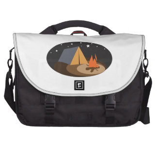 TENT CAMPING BAG FOR LAPTOP