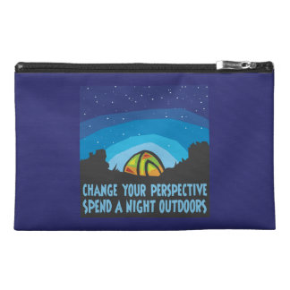 Tent Camping Travel Accessory Bag