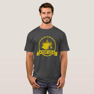 Tent Life T-Shirt