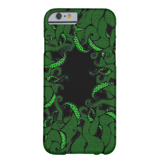 Tentacle Phone Case