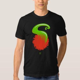 Tentacle Shirt