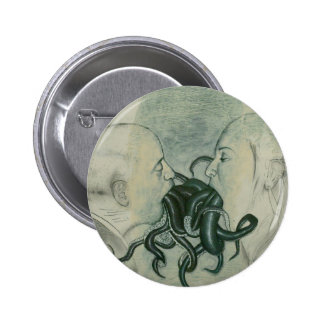 tentacles button