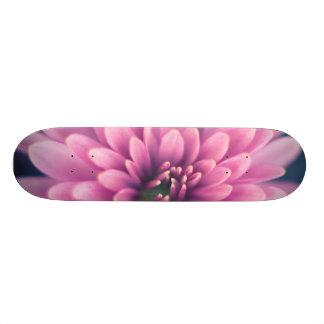 Tentacles of Dreams Skate Board
