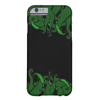 Tentacles Phone Case
