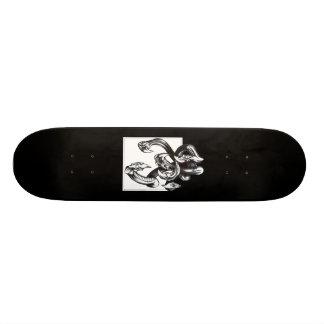 Tentacles Skate Boards