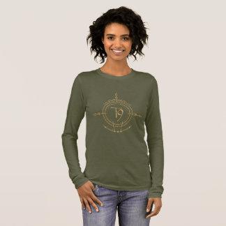 tequesta shirt concept