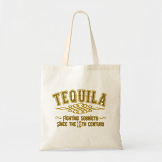 TEQUILA bag - choose style & color