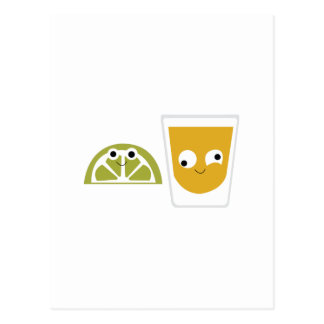 tequila_base postcard