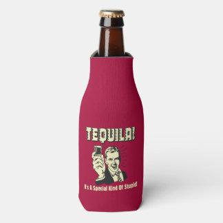 Tequila: Special Kind of Stupid Bottle Cooler