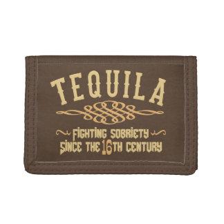TEQUILA wallets