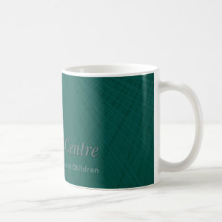 Terapia Centre Coffee Mug