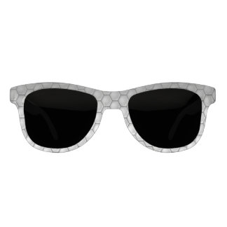 Teratomic Frost Shades
