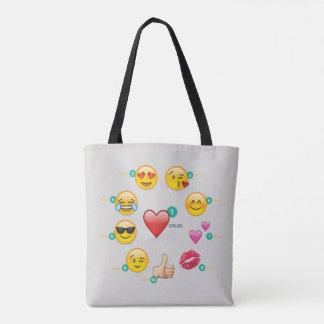Teresa (Urban Dictionary) Tote Bag