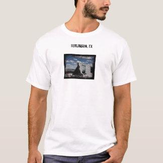 Terlingua T-Shirt