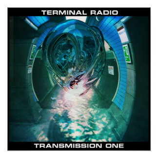 Terminal Radio Transmission One