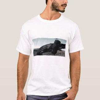 Terminator Aerial T-Shirt
