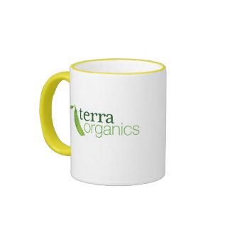 Terra Mug #2