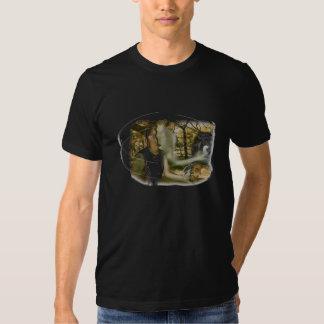 Terra Tee Shirt